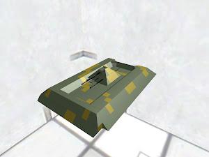 Armored Car Mk.2