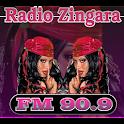 Radio Zingara icon