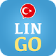 Learn Turkish with LinGo Play Download for PC Windows 10/8/7