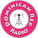 Dominican Republic Radio icon
