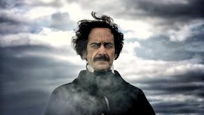 Edgar Allan Poe: Buried Alive thumbnail