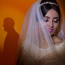 Wedding photographer Lindomar Elias (lindomarelias). Photo of 01.04.2016