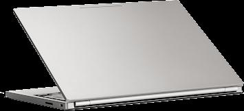 2015 Pixel2