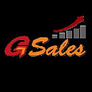 GeTS Sales