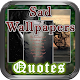 Sad Wallpapers Quotes Download on Windows