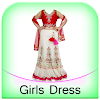 Girls Dress Photo Editor