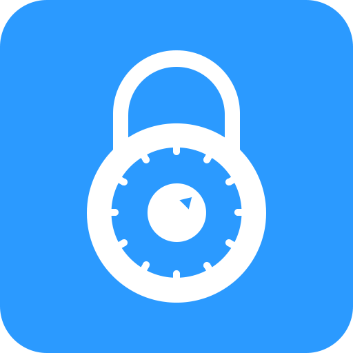 LOCKit - Ap.. file APK for Gaming PC/PS3/PS4 Smart TV