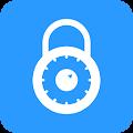 LOCKit - App Lock, Photos Vault, Fingerprint Lock download