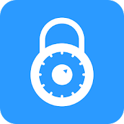 App LOCKit - App Lock, Photos Vault, Fingerprint Lock APK for Windows Phone