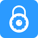 App Download LOCKit - App Lock, Photos Vault, Fingerpr Install Latest APK downloader