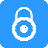 Download LOCKit - App Lock, Photos Vault, Fingerprint Lock for Android.