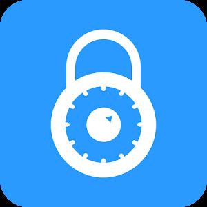 LOCKit - App Lock, Photos Vault, Fingerprint Lock for PC