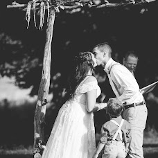 Wedding photographer Gagan Kaur (Gagankaur). Photo of 16.10.2017