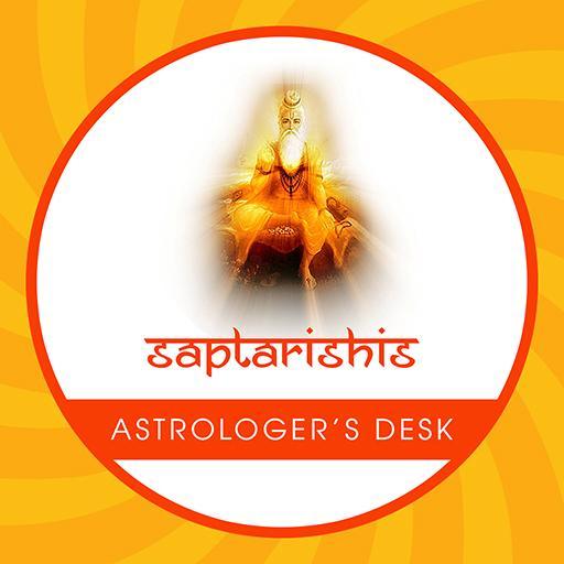 Saptarishi Astrology