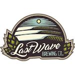 Last Wave Brewery