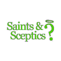 Saints and Skeptics