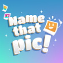 Puzzle Name & Picture icon
