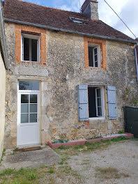 maison à Alençon (61)