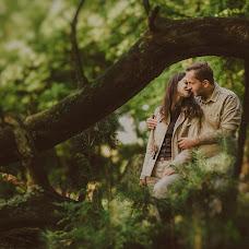 Wedding photographer Rotter Adam (Adamrotter). Photo of 15.01.2017