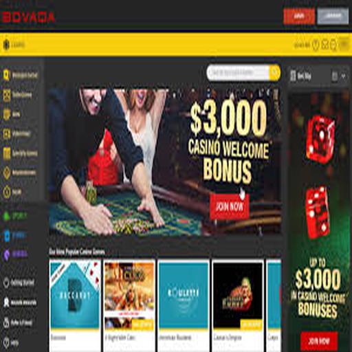 casino 300 bonus