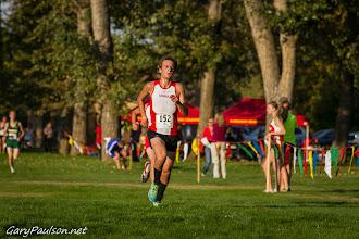 Photo: JV Boys - MCC Cross Country League Meet @ Fort Walla Walla  Buy Photo: http://photos.garypaulson.net/p211064977/e44d6190c