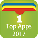 9Apps mobile Top market store icon