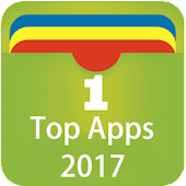 9Apps mobile Top market store