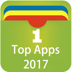 Download 9apps Mobile Top Market Store For Pc