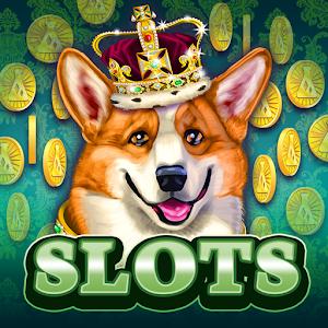 slots games ubuntu