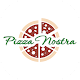 Pizza Nostra Download on Windows