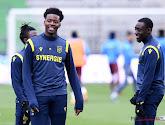 KV Oostende haalt speler binnen en verhuurt hem meteen weer