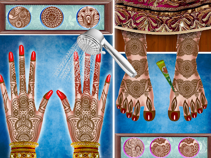 Indian Wedding Arrange Marriage With IndianCulture - náhled