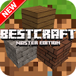 Best Craft Master 2 Icon