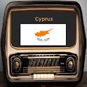 Radios Chipre Gratis icon