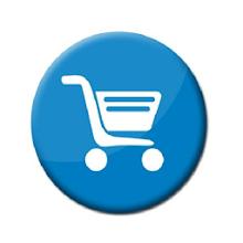 WinShop Download on Windows