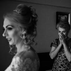 Wedding photographer Cristian Rusu (CristianRusu). Photo of 27.08.2018