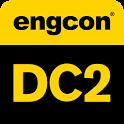 engcon DC2 icon