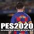 TIPSePES 2020 Winner Pro Soccer Evolution