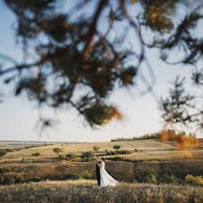 Wedding photographer Sergey Yanovskiy (YanovskiY). Photo of 13.12.2018