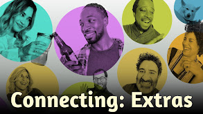 CONNECTING...: Extras thumbnail