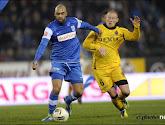 Niki Zimling arrête sa carrière de footballeur