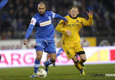 Un ancien joueur du Club de Bruges prend sa pension