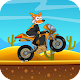 Download Moto Bike Racing Stunts For PC Windows and Mac