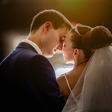 Wedding photographer Lyubov Koroleva (fotochka). Photo of 04.08.2014