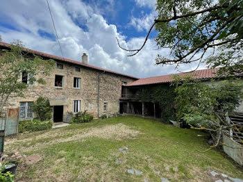 maison à Tiranges (43)