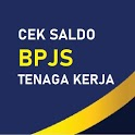 Cek Saldo BPJS Ketenagakerjaan - Saldo JHT Online icon