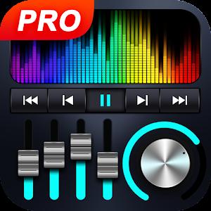 KX Music Player Pro 1.6.8 APK PAID