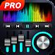KX Music Player Pro image