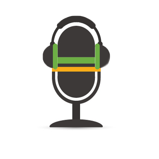 Radio Plus Online