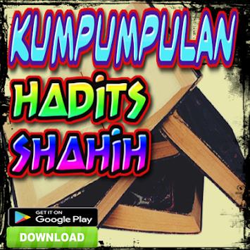 Kumpulan Hadits Shahih Bukhari Apk Latest Version Download Free